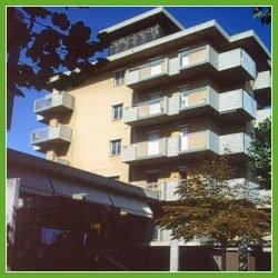 BELLI Residence